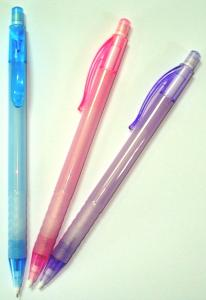 MGP K3 Wave™ Mechanical Pencils
