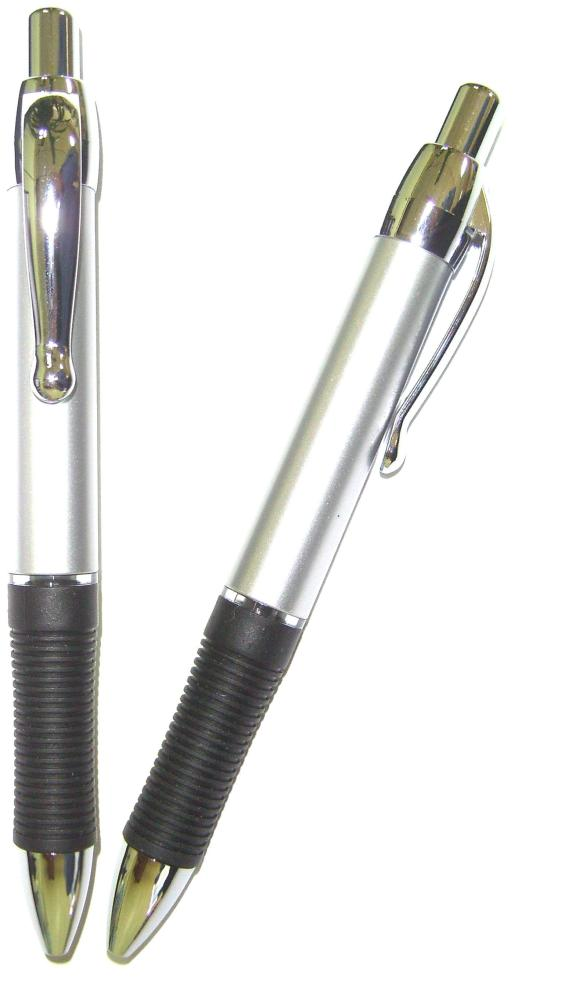 MGP K320 A2 WaterDrop™ SpringGrip Ball Point Pen