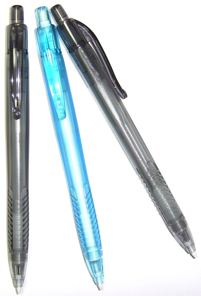 MGP 379 C2 Spaceship™ Triangle Mechanical Pencil